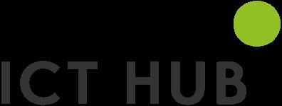 logoicthub