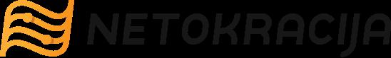 logonetokracija